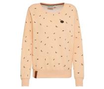 Sweater 'Afterhour'