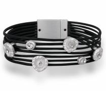 Armband 'Flora C06030050'