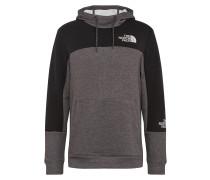 Sweatshirt 'Men's Light'