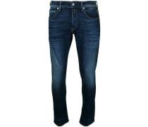 Jeans 'grover' dunkelblau