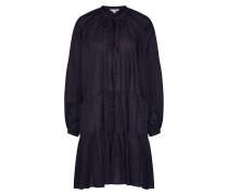 Kleid 'Micella' schwarz