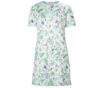 Kleid 'W Malla' mischfarben / weiß