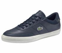 Sneaker 'court-Master 118 2' marine