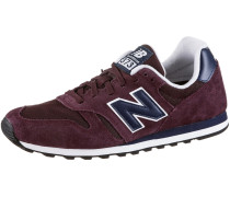 Sneaker 'ML 373'