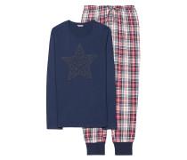 Schlafanzug 'Calla'