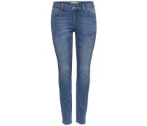 Jeans 'jdy Magic Skinny Fit'