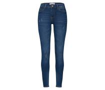 Jeans 'jdymagic Skinny RW Medium Blue Noos Dnm'