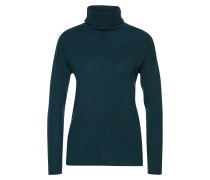 Pullover 'Elina' tanne
