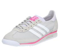 Sneaker 'SL 72 ' pink / grau