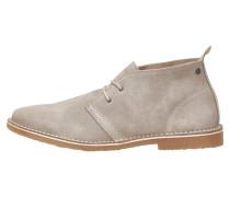 Desert-Boots hellbeige