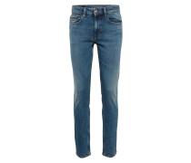 Jeans 'slim Straight - Isolation Blue Cmf'