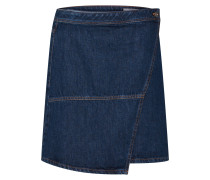 Rock 'rcs MR' blue denim