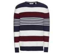 Pullover 'ottoman stripe Sweaters'