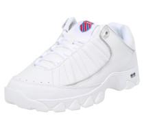 Sneaker 'k06045' weiß