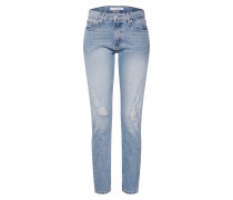 Jeans 'ckj 021 MID Rise Slim'