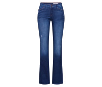Jeans 'Pants denim' blue denim