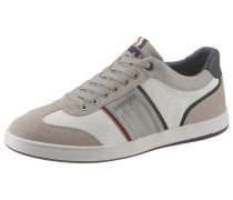 Sneaker »marshall swallow« beige