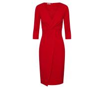 Kleid 'WG 7861' rot