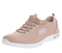 Sneaker 'Empire D'lux' rosa