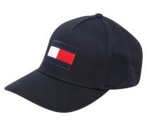 Cap 'flag Cap'