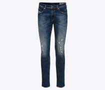 Jeans 'Thommer Skinny Fit 845F' blue denim