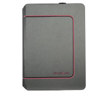 Tabzone Color Frame Tab 10.1 Tablet Case 17 cm
