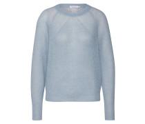 Sweater hellblau