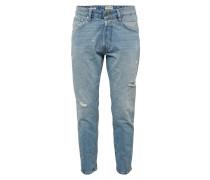 Jeans 'jjifrank Jjleen JOS 270'