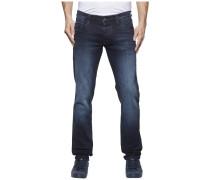 Jeans 'slim Saber Cbbst' dunkelblau