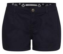 Shorts 'onlROBYN NEW Summer COL Shorts GUA Pnt'