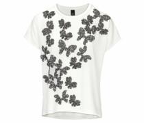 Shirt naturweiß