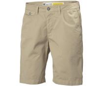 Bermuda Short beige