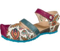 Sandalette 'Dumia'