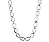Halskette in schlichtem Design Esnl13101A420