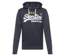 Sweatshirt 'VL Authentic TRI Hood'