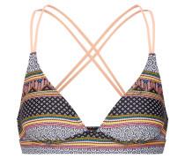 Bikinitop 'MM Superbird 19 triangle bikini top'
