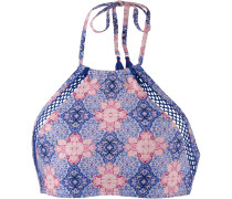 Bikini Oberteil 'Crochette'
