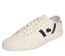 Sneaker 'sideline 119 1 Cma'