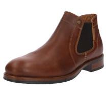 Chelsea Boot karamell