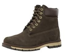 Schnürstiefel 'Radford 6 Boot WP M'