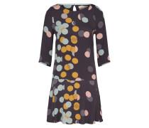 Kleid 'Michelle Spot Tunic'