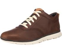 'Killington Half Cab' Freizeit Schuhe