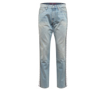 Jeans 'ckj 035 Straight'
