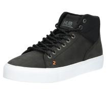Sneaker 'Murrayfield 2.0 N33' schwarz / weiß