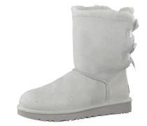 Boots 'Bailey Bow II' grau