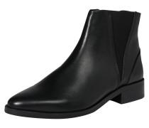 Chelsea Boot 'prime' schwarz