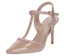 Damen - Pumps & High Heels 'kankan'