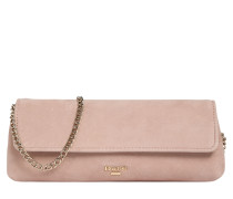 Clutch 'belong' rosa