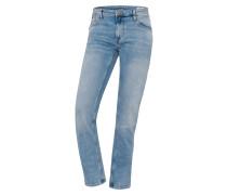 Jeans 'Damien' blue denim