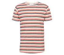 T-Shirt 'mingus'